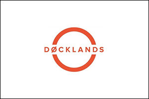 DOCKLANDS development